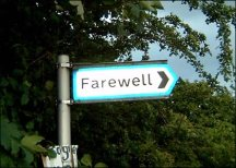 Farewell-Quotes-20